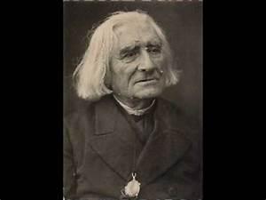 Liszt transcription of Beethoven Symphony No. 5 op.67 - I ...