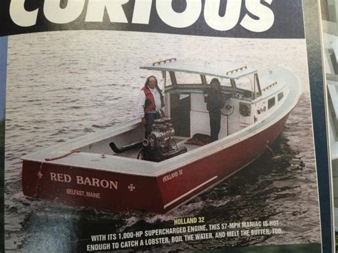 Lobster Boat Engines by 17 Best Images About Lobster Boats On Maine