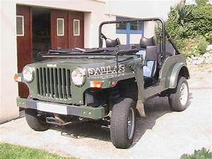 Jeep Dallas Occasion : jeep dallas les fran aises youngtimers forum collections ~ Accommodationitalianriviera.info Avis de Voitures