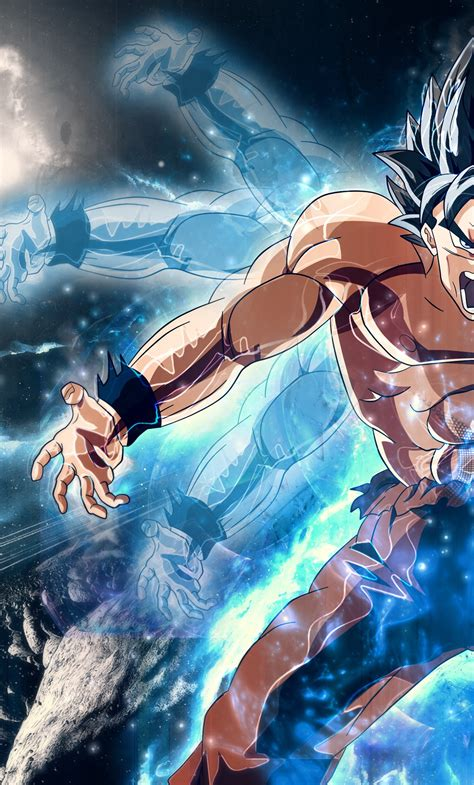 Anime Live Wallpaper For Iphone - goku live wallpaper iphone x labzada wallpaper