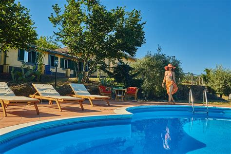 Cheap Family Holidays To Sicily This October Half-term