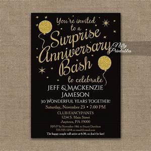 the best anniversary party invitations ideas on cheap th With cheap 30th wedding anniversary invitations