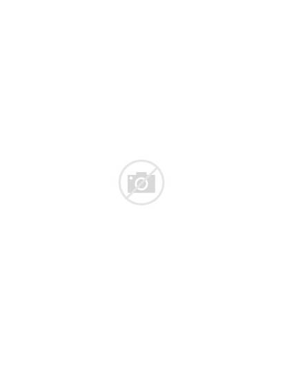 Monster Jam Coloring Mutt Sheets Pages Truck