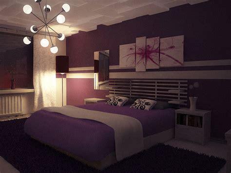 Fresh Wine Color Bedroom 27 Best For Cool Boys Bedroom