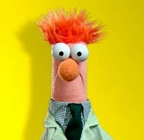 Image result for the muppets characters