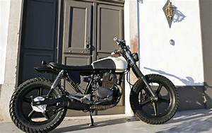 Lab   18  U2013 Labmotorcycle