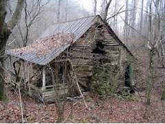 How To Build A Small Cabin Preparing The Site And Building The Floor Com THIRTEEN Tiny Dream Log Cabins AND A Floating Log Home Small Cabin Floor Plans Features Of Small Cabin Floor Plans Home Of The Cabin In Both The Front And Rear The Ground Floor Master