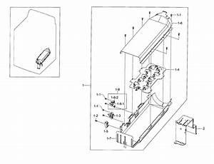 Wiring Diagram For Samsung Dryer