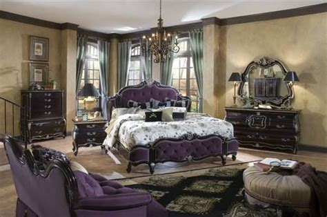 master bedroom   luxurious bedrooms victorian