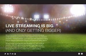 7 essential lessons for successful live streaming by Tony ...