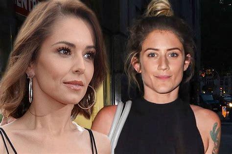Katie Waissel Praises Cheryl Liam Payne Relationship