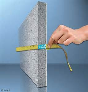 isoler toiture par l exterieur prix m2 renovation 224 doubs