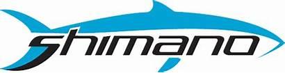 Shimano Reel Fishing Logos Casting Calcutta Saragosa