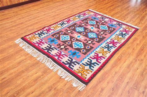 Rugs Home Decorators Collection: Oriental Home Decor Kilim Rug