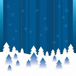 Winter background vector free vector download (43,988 Free ...