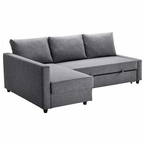 Friheten Corner Sofa Bed Assembly by Corner Sofa Bed With Chaise Aecagra Org