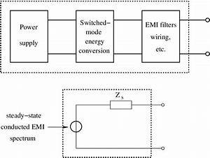 Wiring Diagram Switch Mode Power Supply Circuit