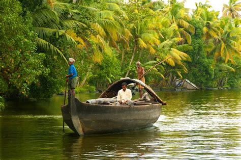 alleppey tourism plan alleppey trip  alleppey travel guide