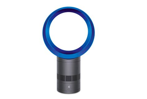 are dyson fans energy efficient 7 gadgets for keeping cool at home and at work this summer