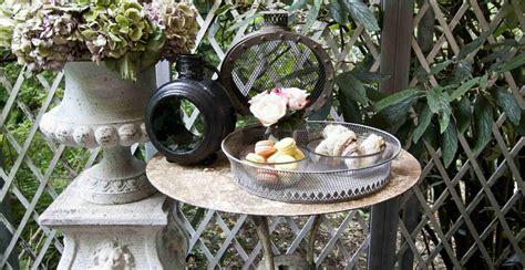 tavoli rotondi da giardino dalani tavoli da giardino rotondi per esterni eleganti