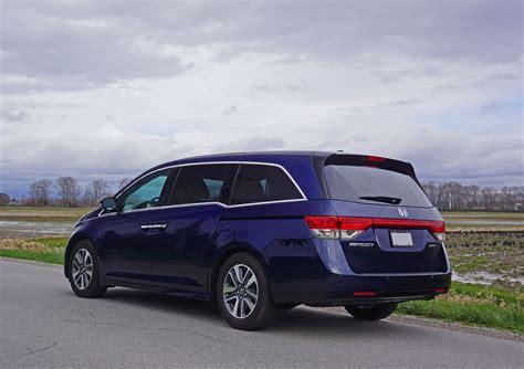 100 Custom Honda Odyssey Honda Odyssey Absolute Jp