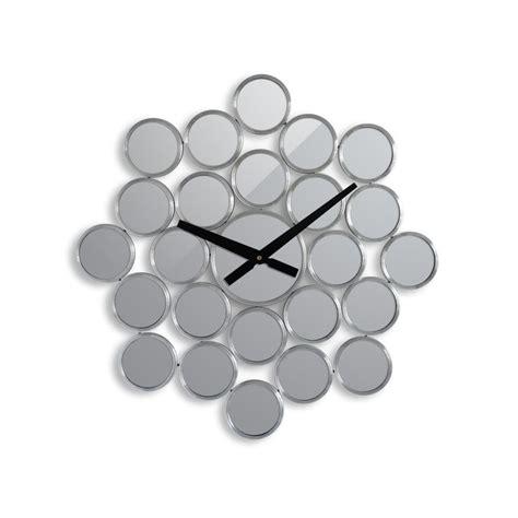 montre de cuisine design davaus pendule deco pour cuisine avec des idées intéressantes pour la conception de la