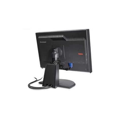 monitor 10 zoll lenovo thinkvision l220x 22 zoll 16 10 hd monitor 1920x1200 it welt24 de