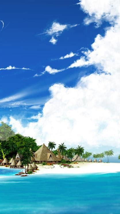 大海的图片唯美蓝色-深蓝色大海的图片大全-中国最美山水风景图片-男生头像图片帅气-大海图片真实照片