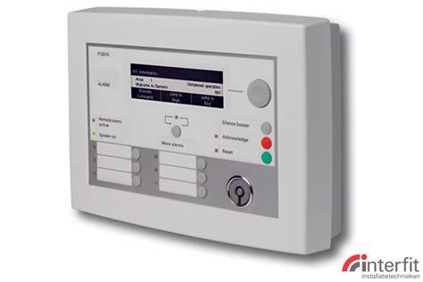 beste alarmsysteem zonder abonnement alarm laten installeren