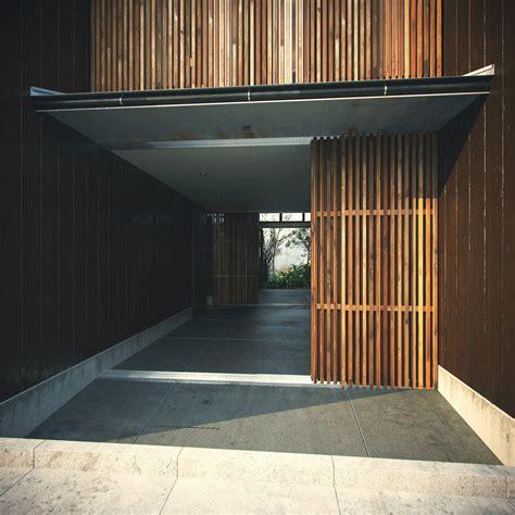 interior wood walls wooden interior walls interior design ideas