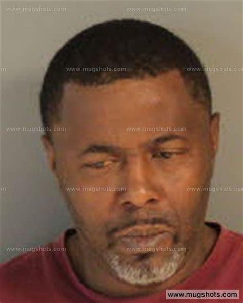 Henry County Tn Arrest Records