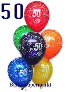 einladungssprüche zum 50 geburtstag zu geburtstag fur 50 new calendar template site