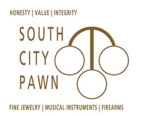 HD wallpapers pawn shop logo design