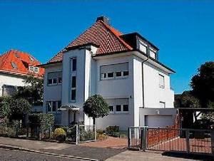 Haus In Bremerhaven Kaufen : h user kaufen in sandstedt ~ Orissabook.com Haus und Dekorationen
