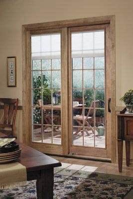 lowes patio doors designer series sliding french patio