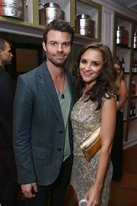 Rachael Leigh Cook Daniel Gillies Wedding | www.imgkid.com ...