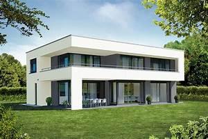 Fertighaus Aus Stein : fertighaus bauen swisshaus ag ~ Frokenaadalensverden.com Haus und Dekorationen