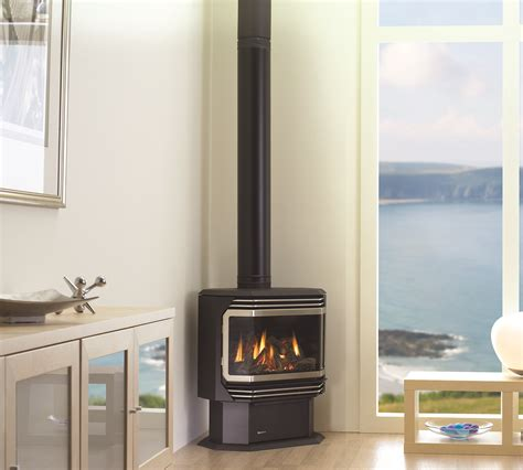 gas stoves ultimate  kastle fireplace