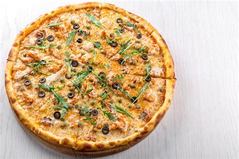 recette de cuisine images gratuites café restaurant plat aliments