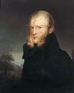 Caspar David Friedrich Romantik : caspar david friedrich wikipedia ~ Frokenaadalensverden.com Haus und Dekorationen
