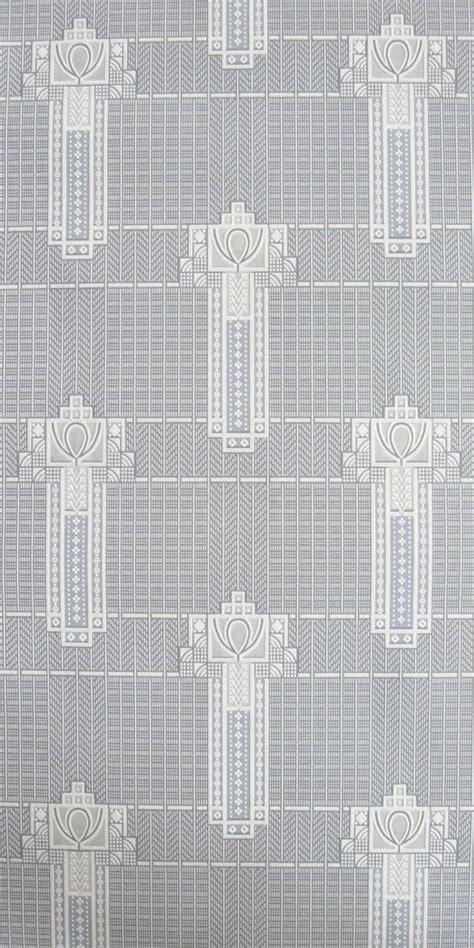 tapete deco tapete d 233 co deluxe geometrische tapeten vintage