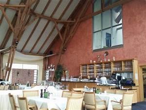 Cafe Markt Indersdorf : golfpark gut h usern alte gutsscheune markt indersdorf ~ Watch28wear.com Haus und Dekorationen