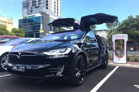 Electric Car Energy by Administration Wants To End Subsidies For Electric