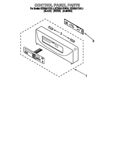 Kitchenaid Parts Ri by Kitchenaid Superba Kitchenaid Superba Oven How To Set Clock