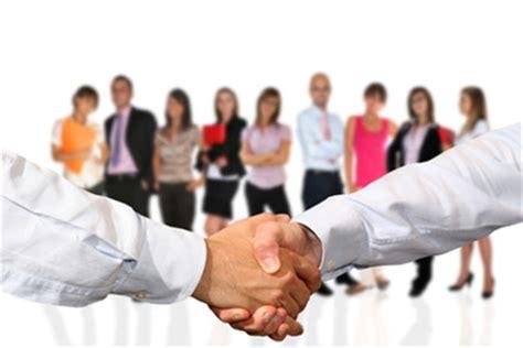 employ馥 de bureau offre d emploi employeurs carrefour jeunesse emploi les etchemins