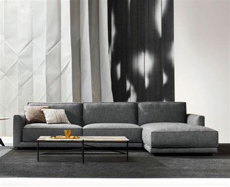 Divani Alberta Opinioni by Berto Salotti Roma Custom Made Relax Sofa Berto Salotti