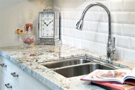 kitchen backsplash tiles toronto kitchen backsplash tiles toronto 28 images 5 elements