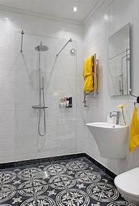1001 idees salle de bain italienne petite surface for Salle de bain italienne petite surface