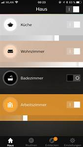 Steckdose Per App Steuern : licht per app steuern licht steuern per app light j mit gro em update licht per smartphone ~ Orissabook.com Haus und Dekorationen