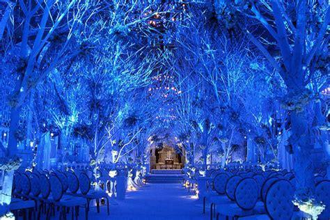 win  winter wonderland wedding